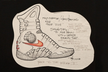 nike-air-mag-tinker-hatfield-original-sketches-3.jpg