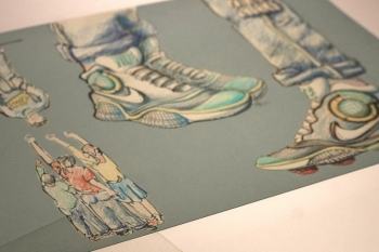 nike-air-mag-tinker-hatfield-original-sketches-4.jpg