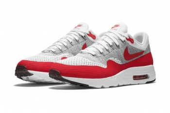 nike-air-max-1-ultra-flyknit-sport-red-01.jpg