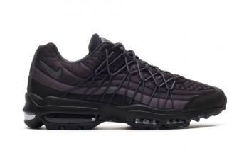 nike-air-max-95-se-black-dark-grey-1.jpg