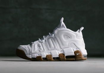 nike-air-more-uptempo-white-gum-release-date-01-620x435.jpg