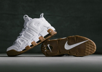 nike-air-more-uptempo-white-gum-release-date-03-620x436.jpg