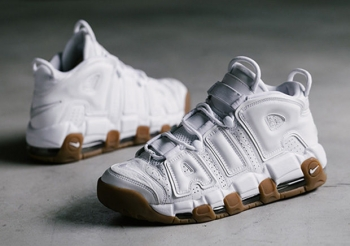 nike-air-more-uptempo-white-gum-release-date-04-620x435.jpg