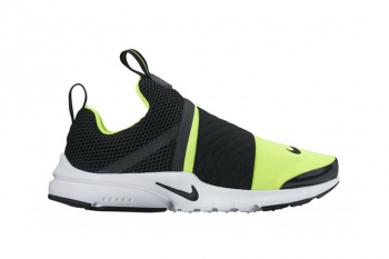 nike-air-presto-slip-on-1.jpg