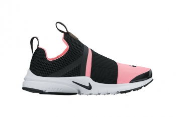 nike-air-presto-slip-on-2.jpg