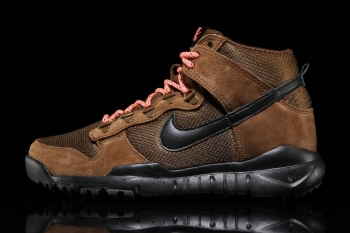 nike-sb-dunk-high-boot-military-brown-blcak-1.jpg