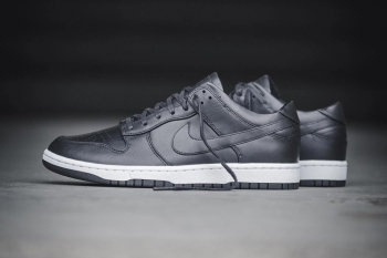 nikelab-dunk-lux-low-black-1.jpg