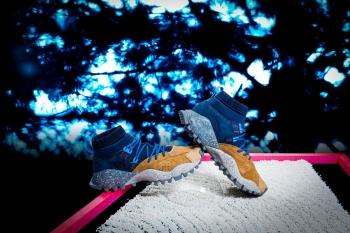 nsortium-mita-sneakers-seeulater-1.jpg