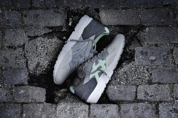 offspring-asics-gel-lyte-v-cobbled-1.jpg