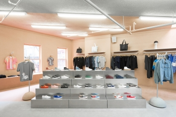 opening-ceremony-vans-shop-in-shop-1.jpg
