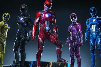 power-rangers-reboot-suits-1.jpg