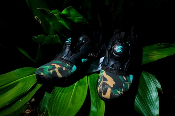 puma-for-atmos-disc-blaze-night-jungle_003.jpg