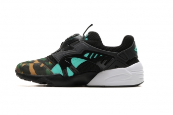 puma-for-atmos-disc-blaze-night-jungle_004.jpg