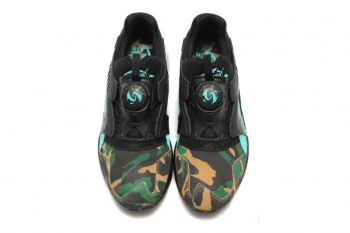 puma-for-atmos-disc-blaze-night-jungle_006.jpg