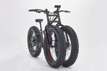 rungu-electric-juggernaut-bike-1.jpg