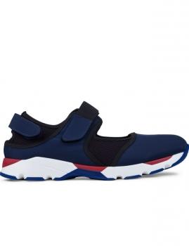shoes_2_1-d7488a8c332d23f896b3b724de65.jpg