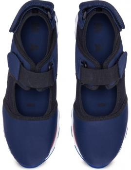 shoes_2_3-81985b6ea7ad2295c5a765d4edc0.jpg