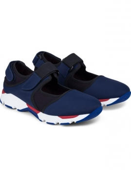 shoes_2_4-ba83c61a730bd679fe909ce4cdfb.jpg