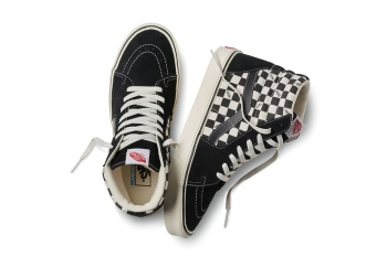 vans-classics-lite-collection-1.jpg