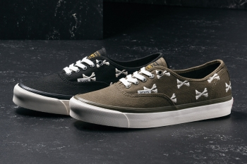 vans-vault-wtaps-collection-02.jpg