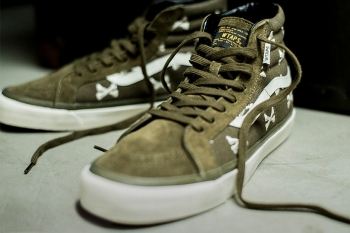 vans-vault-wtaps-collection-closer-look-0002.jpg