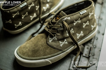 vans-vault-wtaps-collection-closer-look-3.jpg
