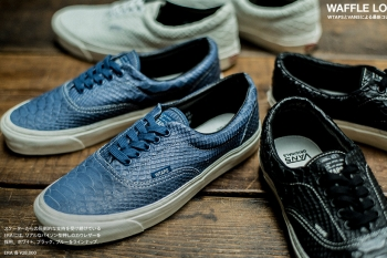 vans-vault-wtaps-collection-closer-look-4.jpg