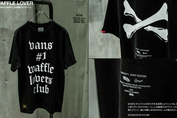 vans-vault-wtaps-collection-closer-look-6.jpg