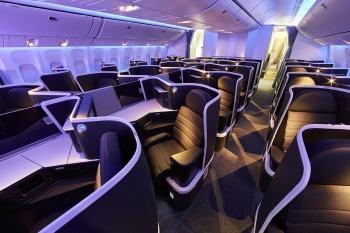 virgin-australia-business-class-redesign-2.jpg