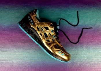 wale-villa-asics-gel-lyte-iii-intercontinental-champ-1.jpg