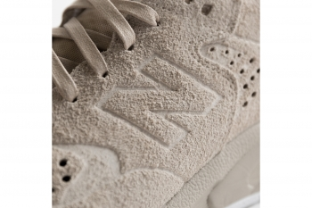 wings-horns-x-new-balance-mt580-deconstructed-teaser-1.jpg