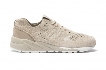 wings-horns-x-new-balance-mt580-deconstructed-teaser-2.jpg