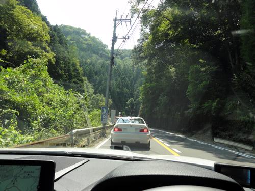 もみの木森林公園02
