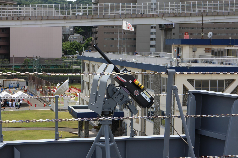 TGX-2324.jpg