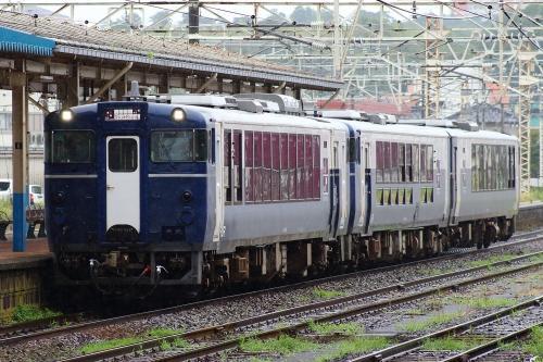 越乃Shu*Kura 柏崎駅
