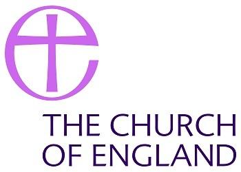イングランド国教会