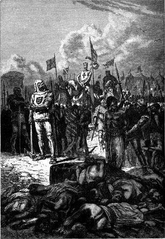 第3回十字軍