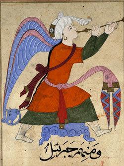 Arabic-manuscript.jpg