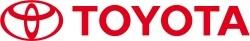 Toyota_svg.jpg