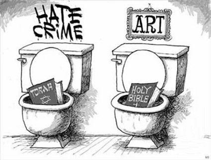 hate-crime-or-art.jpg