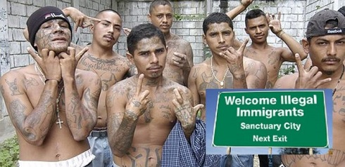 illegal-immigrant-sanctuary-city-700x340.jpg