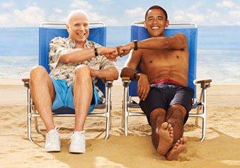 mccain-obama1.jpg