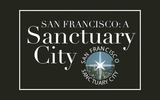 san_francisco_sanctuary_city_800x500.jpg