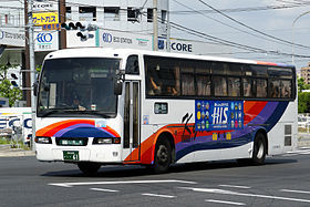 280px-Kyushu_Sanko_Bus_-_Kumamoto_200_ka_61.jpg