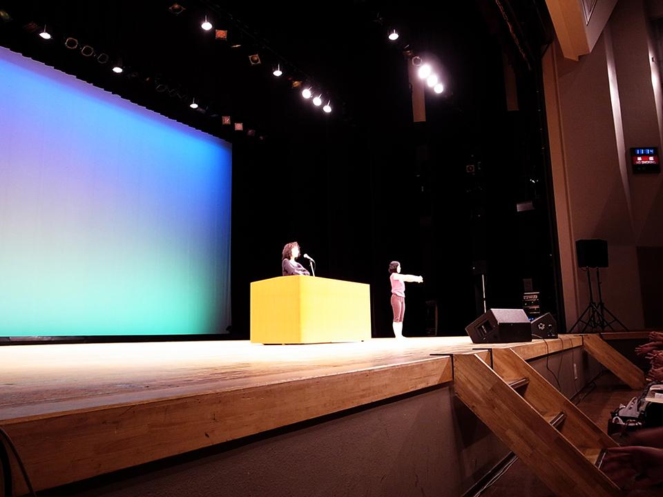 小澤直子・るしや講演20160801