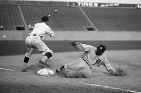 20161127野球の歴史の画像