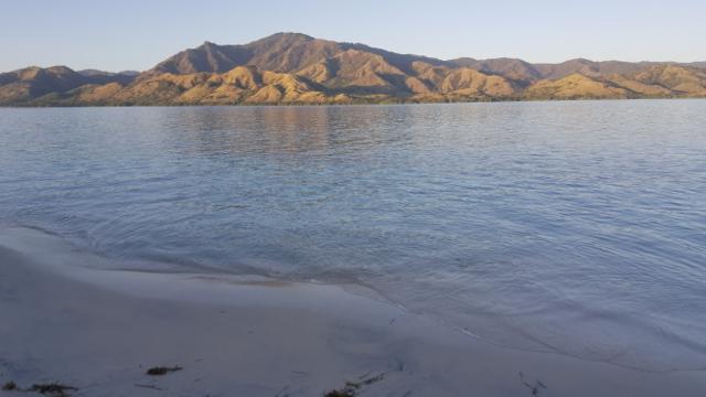 14島の浜