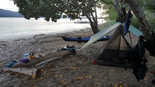 20 camp