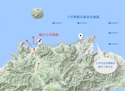 map3wind.jpg