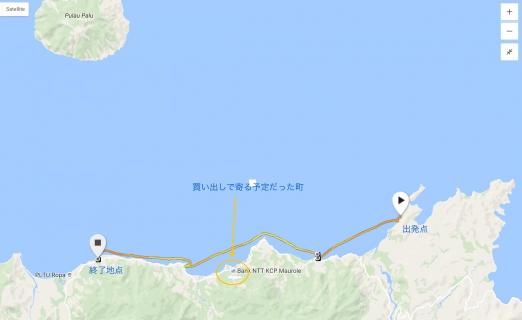 map_201607311802407fd.jpg